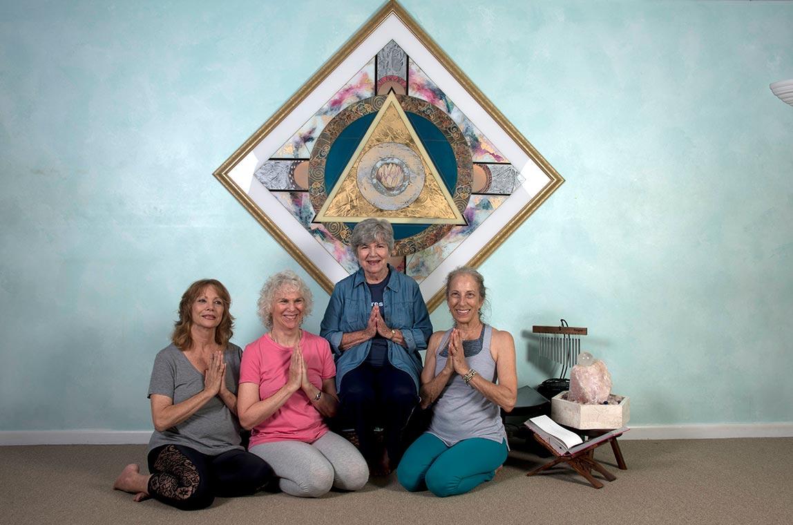 YogaCenterDFB_Gallery (10)-min