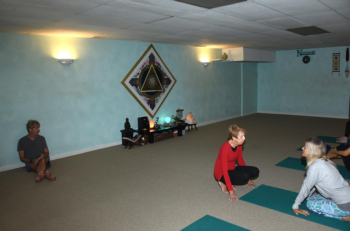 YogaCenterDFB_Gallery (3)-min