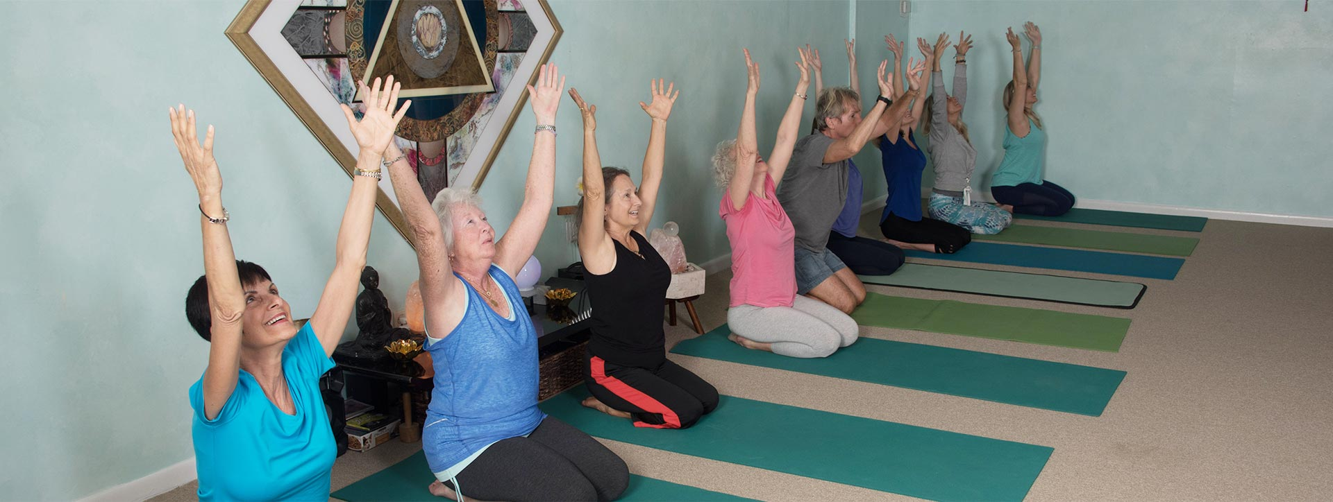 YogaCenterDeerfield_Banner3