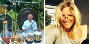 Sound Healing Meditation with Reiki and Pranic Healing