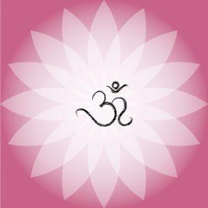 Pranayama ~ The Art of Breathing