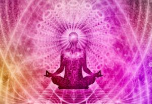 Awaken Your Pranayama Practice | The Threshold To Meditation